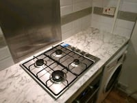 cooker installations  Greater London, SW12 8PX