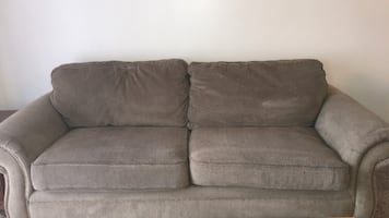 LazyBoy Couch