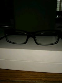 Versace Frames NEGOTIABLE Daly City, 94015