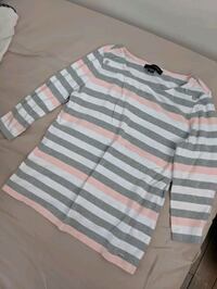 Tommy Hilfiger top Large Montreal