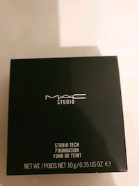 MAC Studio Fix Nc42 .. new Majorstuen, 0369
