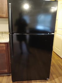 Brand new Whirlpool full kitchen appliances