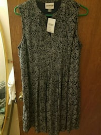 lg and Xlg womans clothes Columbus, 43207