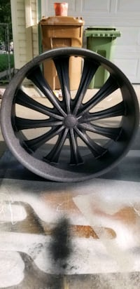 28 inch wheels Omaha, 68102