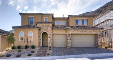 FOR SALE $690,000 5 BED 4 BATH 3,600 SF