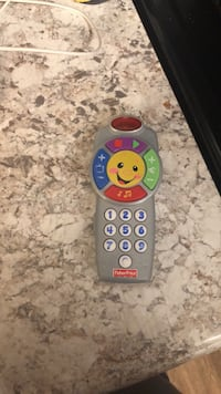 Phone for kids  Raleigh, 27606