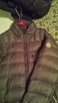 Moncler Bovolone, 37051