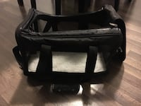 Sherpa Deluxe Pet Carrier New Tecumseth, L9R