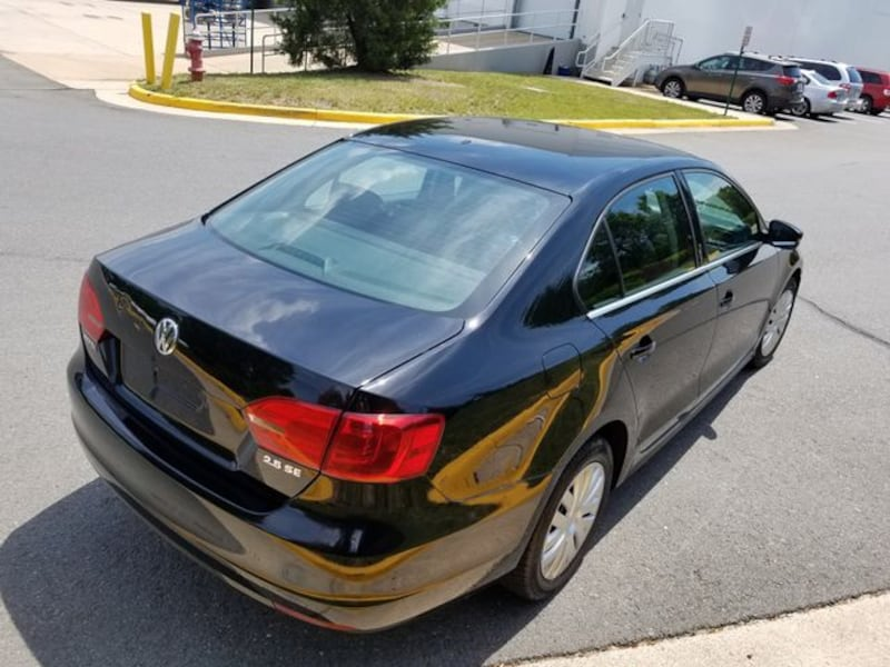 2013 Volkswagen Jetta for sale 330a3b86-acd6-4410-be7d-1561383b05eb
