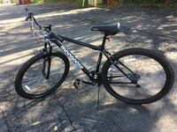 Bike 29 inch like new User 5 days $60 Leesburg, 20176