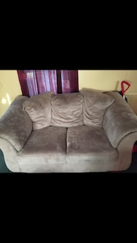 Couches  Greenville, 27858