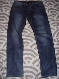Blue Jeans complice 38 neuf