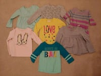 3t toddler girl clothes Centreville, 20121
