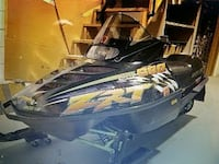 Snowmobile for sale Oak Forest, 60452