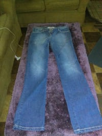 Bwd jeans  Bloomington