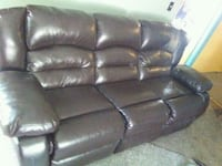 couch free Bettendorf