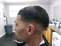 haircuts Laurinburg