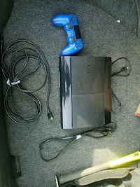 PS3 Great Condition Madison, 35757