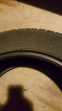 Used tires Martinsburg, 25403