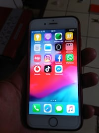 iPhone 6 16 GB Ergene, 59930