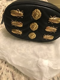 Brand new Gucci inspired wristlet Richmond Hill, L4C 6Z9