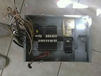 Power pannel for a house Surrey, V3V 6J4