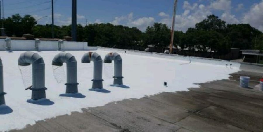 Roof repair Patchmaster Roofing and seal coating ab249fc7-9ba9-41c5-a9fa-f1a8185e8ad8