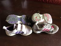Adidas Baby Shoes Mississauga, L4Z 3Z4