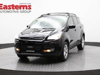 2016 Ford Escape SE Alexandria, 22304