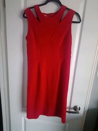 Size M like new dress Vaughan, L4H 1L2
