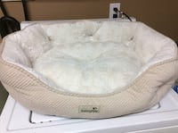 DOG BED Abbotsford, V4X 1J1