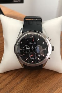 Watch (multiple available for sale - see photos) Mississauga, L5M 6E1
