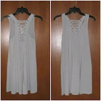 Dress Wichita, 67217