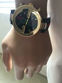 Today Special!!! Watch $200