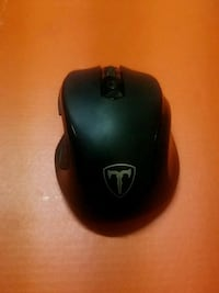2.4 G Wireless Optical Mouse (NON-NEGOTIABLE) St. Louis, 63138
