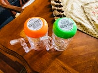 Sippy cups! New! Frederick, 21702