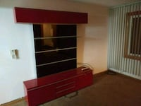 Tv stand European style Chicago, 60656