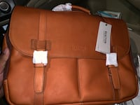 Kenneth Cole Business Bag  Fayetteville