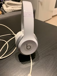 Beats by Dr.Dre solo Oslo, 0158