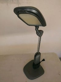 Desk Lamp Riverside, 92505