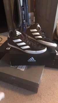 Adidas Shoes - Copa Lubbock, 79415