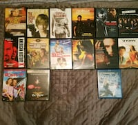 Movies Dvd's Linthicum Heights, 21090