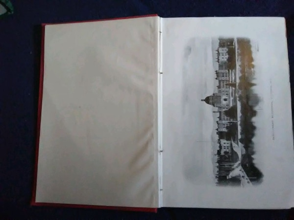 The Year Book of British Columbia 1903 523794bb-57a1-4839-b21c-27663a9ee18f