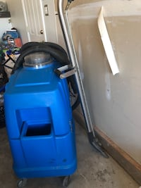 Carpet cleaning special Sherwood Park