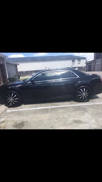 22inch rims and tire for sale  500 Houston, 77016