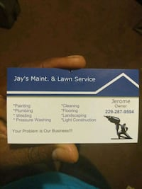 Contracting Indianapolis