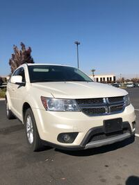 2014 Dodge Journey Henderson