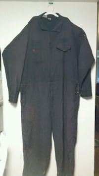 Nomex/ jumpsuit /coveralls/ Halloween costume Los Angeles, 90744