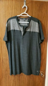 Moutain Ridge dress shirt Extra large  Winnipeg, R2G 0Y2