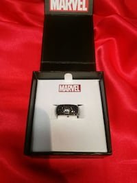Guardians of the Galaxy Ring Jacksonville, 28540